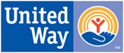 button-united_way