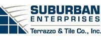 sponsor-suburban_enterprises