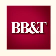 2016-BBandT-284x284