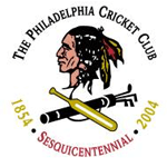 2016-Cricket-Club-150x150