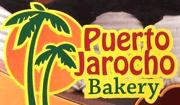 2016-Puerto-Jarocho-180x105