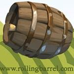 2016-Rolling-Barrel-150x150