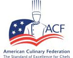 2016-american-culinary-150x120