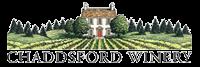 2016-chaddsfordwinery-200x67