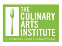 2016-culinary-institute-200x150
