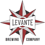 2016-levant-brewing-150x150