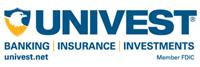 2016-univest-200x67