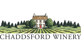 newsletter-culinary-chaddsford-032316