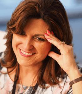 Sonia Mastros