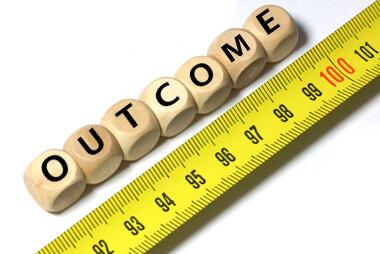 outcomes-01