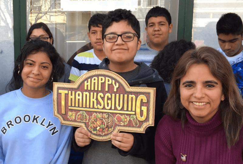 thanksgiving-01-800x541